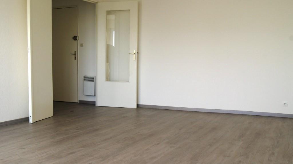 Annonce vente appartement bordeaux 33000 53 m 199 for Appartement bordeaux hopital pellegrin